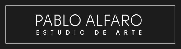 Pablo Alfaro Estudio de Arte